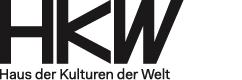 hkw-logo