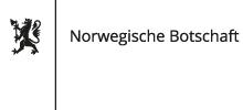 norwegische-botschaft