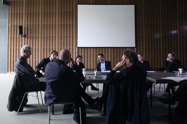 Treffen-der-Mentoren_7