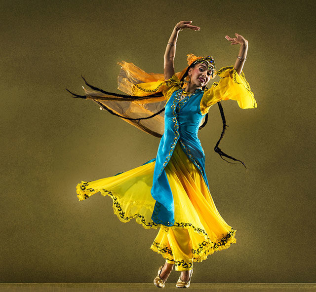 Tara-Pandeya_Pic2_Credit-RJ-Muna_web