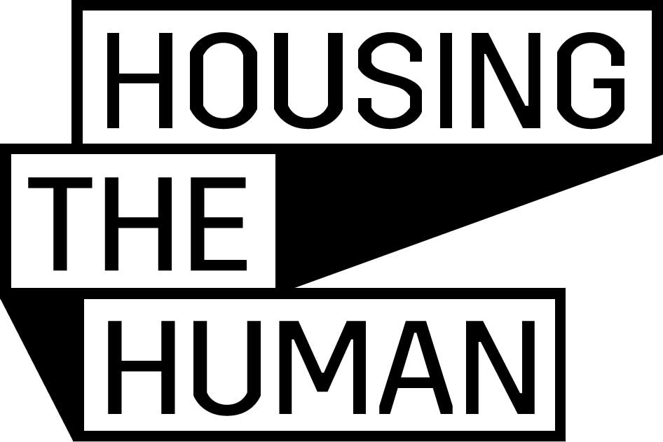 Logo: Housing the Human